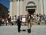 Foto Secoli Bui 2006 Secoli Bui 2006 301