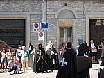 Foto Secoli Bui 2007 Secoli_Bui_2007_036