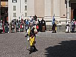Foto Secoli Bui 2007 Secoli_Bui_2007_050