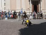 Foto Secoli Bui 2007 Secoli_Bui_2007_055