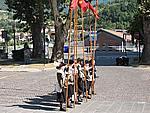 Foto Secoli Bui 2007 Secoli_Bui_2007_082