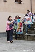 Foto Sfilata - Borgotaro 2013 Sfilata_2013_066