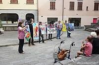 Foto Sfilata - Borgotaro 2013 Sfilata_2013_069