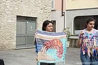 Foto Sfilata - Borgotaro 2013 Sfilata_2013_076