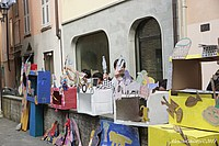 Foto Sfilata - Borgotaro 2013 Sfilata_2013_079