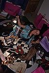 Foto Sfilata Notte alla Moda 2009 Notte_alla_Moda_09_002