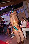 Foto Sfilata Notte alla Moda 2009 Notte_alla_Moda_09_004