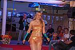 Foto Sfilata Notte alla Moda 2009 Notte_alla_Moda_09_006