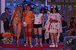 Foto Sfilata Notte alla Moda 2009 Notte_alla_Moda_09_012