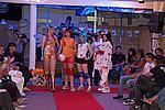 Foto Sfilata Notte alla Moda 2009 Notte_alla_Moda_09_013