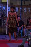 Foto Sfilata Notte alla Moda 2009 Notte_alla_Moda_09_014