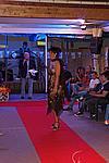 Foto Sfilata Notte alla Moda 2009 Notte_alla_Moda_09_015