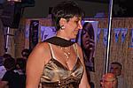 Foto Sfilata Notte alla Moda 2009 Notte_alla_Moda_09_016