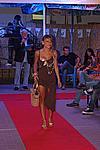 Foto Sfilata Notte alla Moda 2009 Notte_alla_Moda_09_018