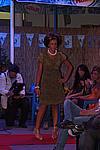 Foto Sfilata Notte alla Moda 2009 Notte_alla_Moda_09_019