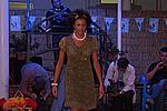 Foto Sfilata Notte alla Moda 2009 Notte_alla_Moda_09_020