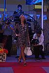 Foto Sfilata Notte alla Moda 2009 Notte_alla_Moda_09_021