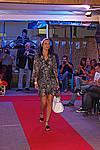 Foto Sfilata Notte alla Moda 2009 Notte_alla_Moda_09_022