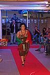 Foto Sfilata Notte alla Moda 2009 Notte_alla_Moda_09_024