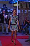 Foto Sfilata Notte alla Moda 2009 Notte_alla_Moda_09_026