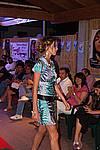 Foto Sfilata Notte alla Moda 2009 Notte_alla_Moda_09_027