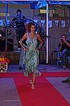 Foto Sfilata Notte alla Moda 2009 Notte_alla_Moda_09_029