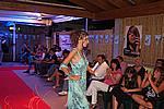 Foto Sfilata Notte alla Moda 2009 Notte_alla_Moda_09_030