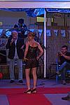 Foto Sfilata Notte alla Moda 2009 Notte_alla_Moda_09_031