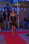 Foto Sfilata Notte alla Moda 2009 Notte_alla_Moda_09_032
