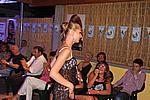 Foto Sfilata Notte alla Moda 2009 Notte_alla_Moda_09_033