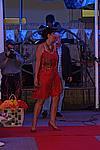 Foto Sfilata Notte alla Moda 2009 Notte_alla_Moda_09_034