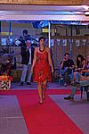 Foto Sfilata Notte alla Moda 2009 Notte_alla_Moda_09_035
