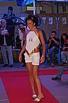 Foto Sfilata Notte alla Moda 2009 Notte_alla_Moda_09_037