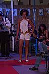 Foto Sfilata Notte alla Moda 2009 Notte_alla_Moda_09_038