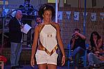 Foto Sfilata Notte alla Moda 2009 Notte_alla_Moda_09_039