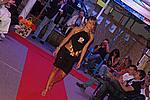 Foto Sfilata Notte alla Moda 2009 Notte_alla_Moda_09_041