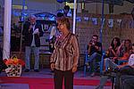 Foto Sfilata Notte alla Moda 2009 Notte_alla_Moda_09_042