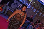 Foto Sfilata Notte alla Moda 2009 Notte_alla_Moda_09_045