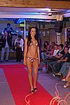 Foto Sfilata Notte alla Moda 2009 Notte_alla_Moda_09_047