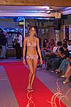 Foto Sfilata Notte alla Moda 2009 Notte_alla_Moda_09_049