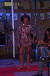 Foto Sfilata Notte alla Moda 2009 Notte_alla_Moda_09_051