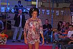 Foto Sfilata Notte alla Moda 2009 Notte_alla_Moda_09_052