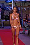 Foto Sfilata Notte alla Moda 2009 Notte_alla_Moda_09_054