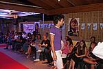 Foto Sfilata Notte alla Moda 2009 Notte_alla_Moda_09_057