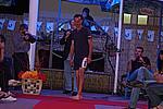 Foto Sfilata Notte alla Moda 2009 Notte_alla_Moda_09_058