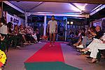 Foto Sfilata Notte alla Moda 2009 Notte_alla_Moda_09_059