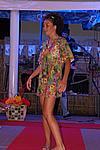 Foto Sfilata Notte alla Moda 2009 Notte_alla_Moda_09_060