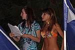 Foto Sfilata Notte alla Moda 2009 Notte_alla_Moda_09_062