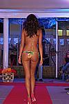 Foto Sfilata Notte alla Moda 2009 Notte_alla_Moda_09_063