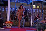Foto Sfilata Notte alla Moda 2009 Notte_alla_Moda_09_064